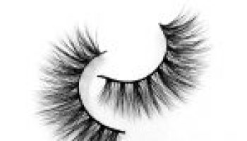 False Lashes How To Choose – A Know How