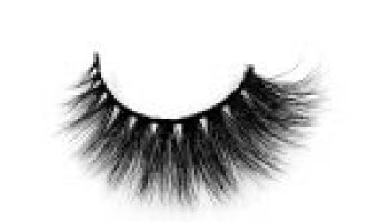 Cheap Eyelashes Extensions