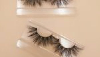 Innisfree Lashes Reviews