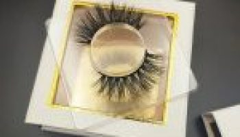 How To Be A Good and Popular Eyelash Vendor ?
