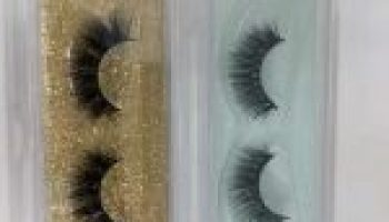 Reviews of 3D Mink Eyelashes from customers