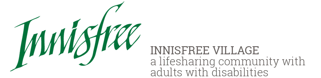 Innisfree Header 4