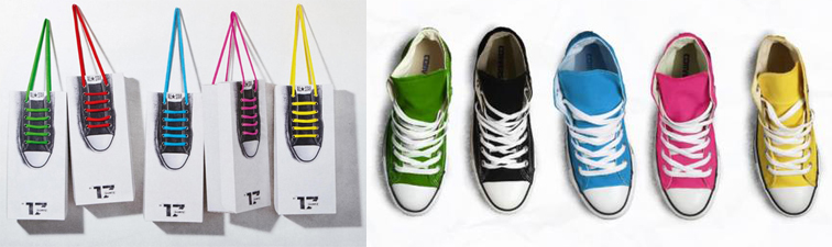 https://i1.wp.com/www.innmentor.com/wp-content/uploads/2013/02/Gortz-17-Shoelace-Box-innovacion-en-paquetes.jpg