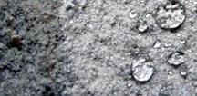 close-up-beton-voor-en-na