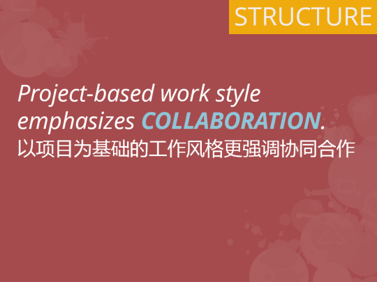 presentation-025