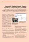 HNO-Mitteilungen_Diagnostic-Manager