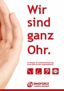 INNOFORCE_DE Broschüre