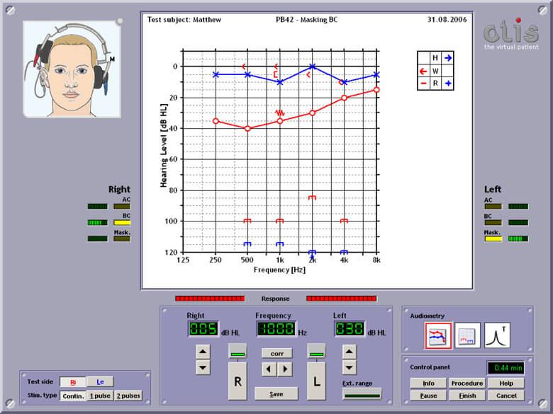 OTIS-Screenshot2-EN