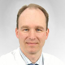 Prof. Leunig Andreas