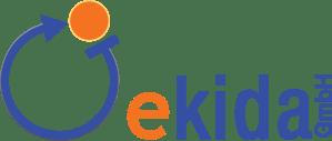 ekida-logo