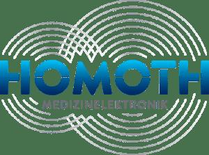 homoth-Logo