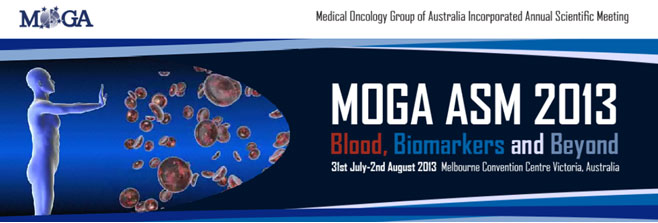 MOGA2013_018