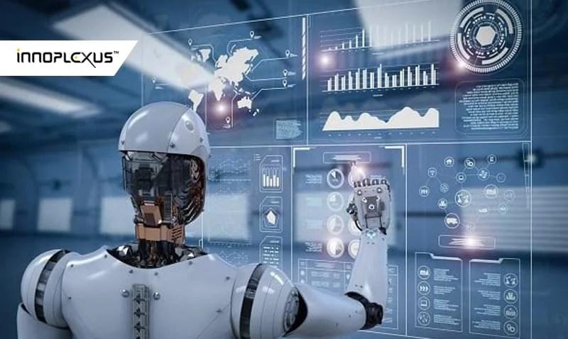AI-in-pharma-research