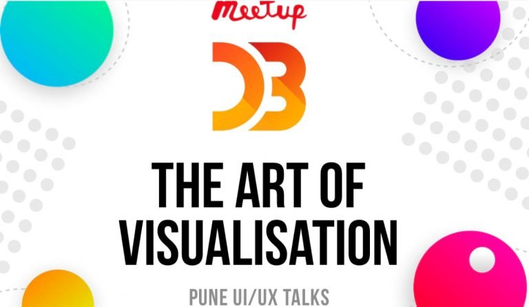 ui-ux-talks-meetup