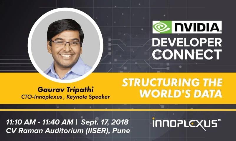 keynote-speaker-gaurav-tripathi