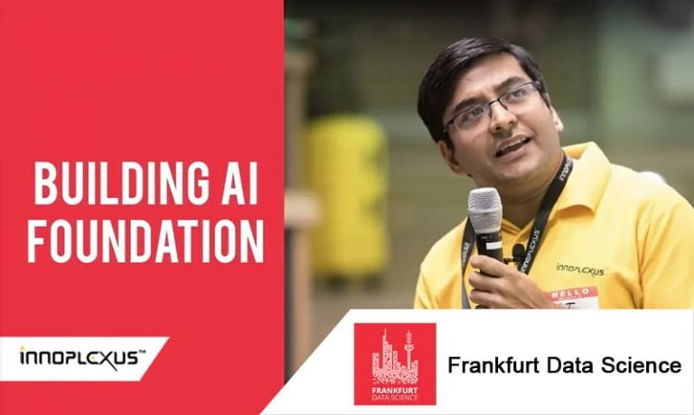 frankfurt-data-science-gaurav