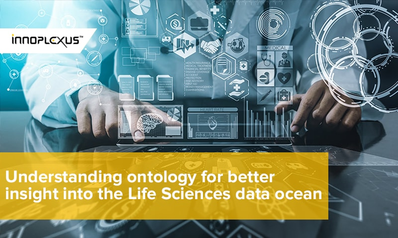 Understanding ontology for better insight into the Life Sciences data ocean