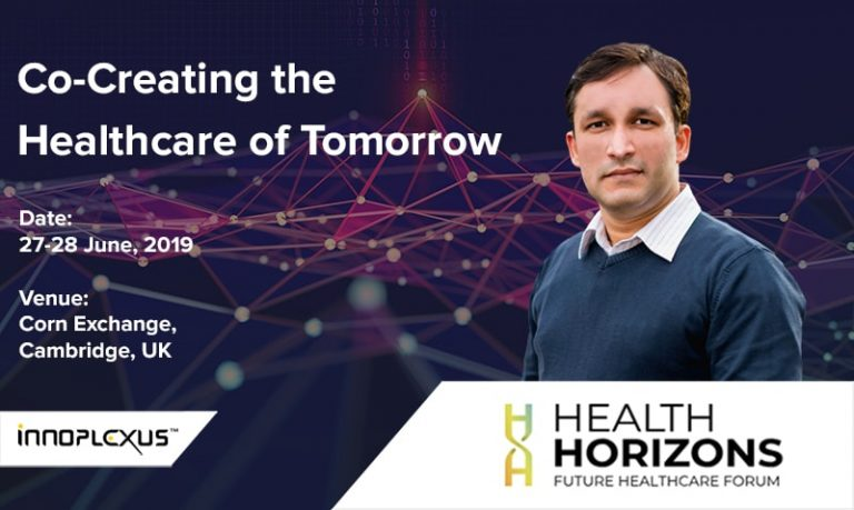 co-creating-healthcare-tomorrow