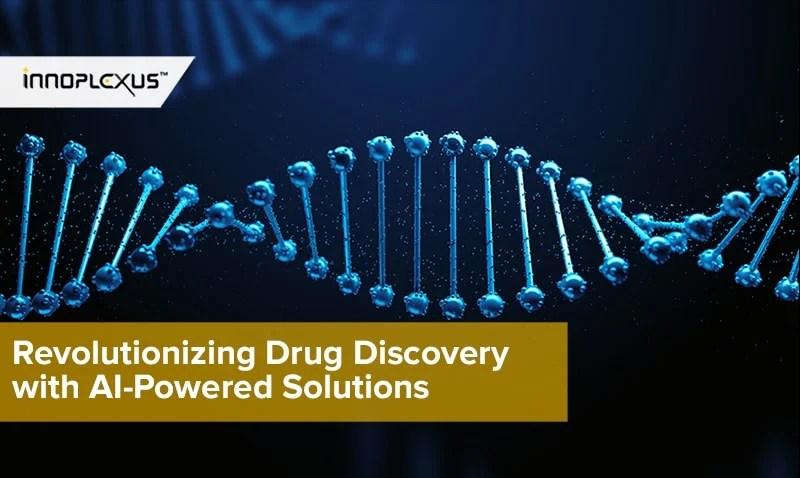 revolutionizing-drug-discovery