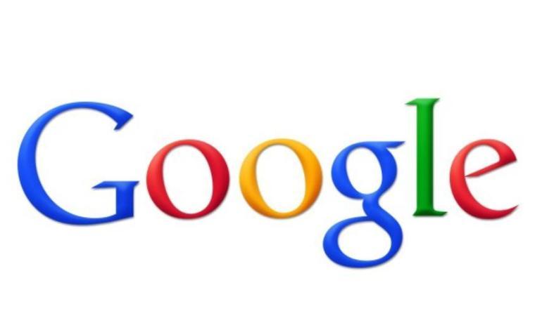 Google: новый формат рекламы приложений