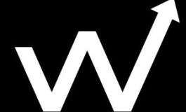 WakeApp