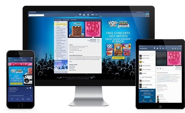Мобайл стал для Kellogg самым эффективным каналом увеличения продаж