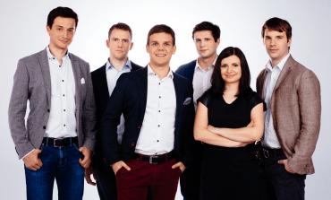 Dentsu Aegis Network приобрела Marketing Wizards в Польше