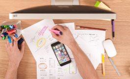 Мобильный маркетинг в реальном мире: приложение - это еще не все