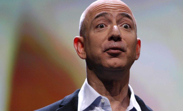 Amazon предлагает гарантированный CPM в $6