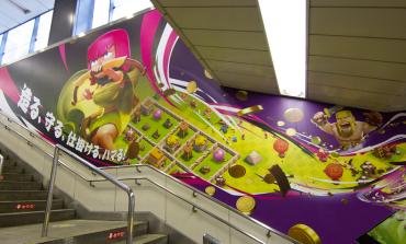 Как рекламные кампании с большими бюджетами изменили мобильный гейминг