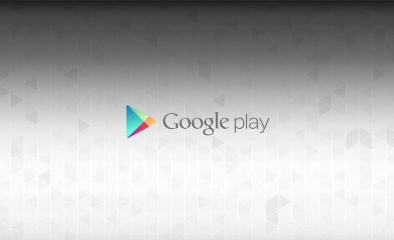 В консоли разработчика Google Play появились «универсальные кампании»