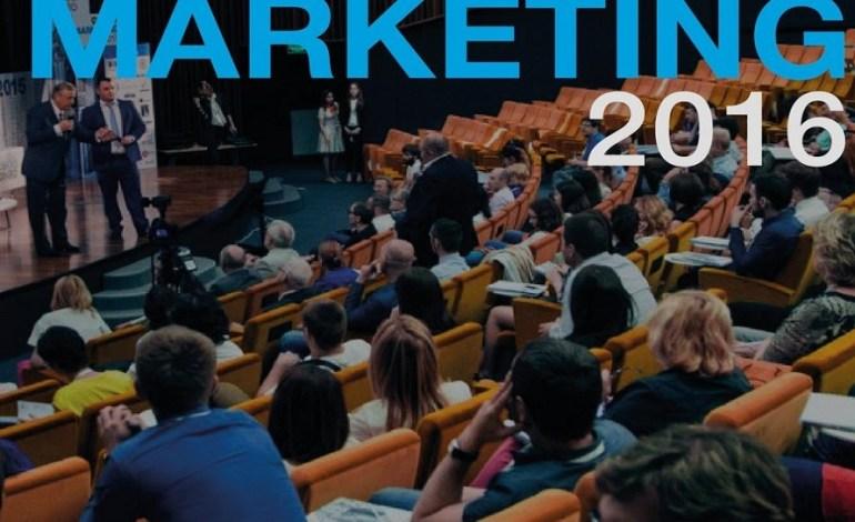Dive In Marketing 2016 пройдет 16-18 марта в Москве