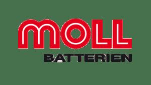 InnoTech-Referenzen Moll