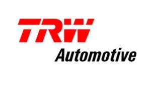 InnoTech-Referenzen TRW