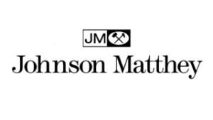 InnoTech-Referenzen Johnson Matthey