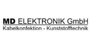 InnoTech-Referenzen MD-Elektronik