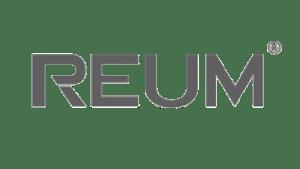 InnoTech-Referenzen Reum