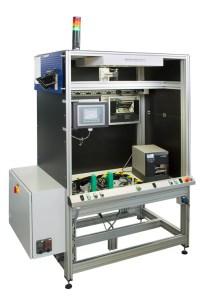 InnoTech-Halbautomatische-Endkontrolle