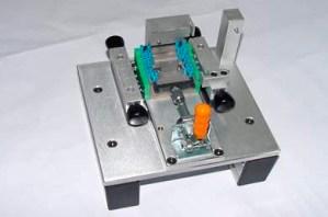 InnoTech-Handmontagevorrichtung3