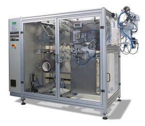 InnoTech-Klimatisierung