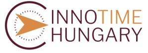 Innotime Hungary logó