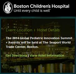 Boston_Innovation_Summit_240x244