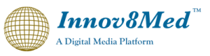 copy-Innov8Med-DigMedia-logo-LoRes.png