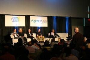 CES_2013_Digital_Health_Summit