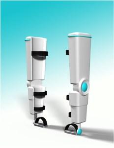 Lustig-Legs-3D580x749
