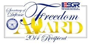 Sec_Def_Freedom_Award_600x301