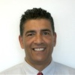 michael Ziadeh