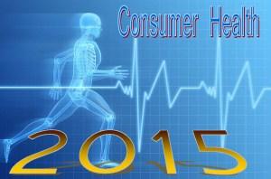 ConsumerHealth2015_600x397