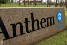 Anthem breach