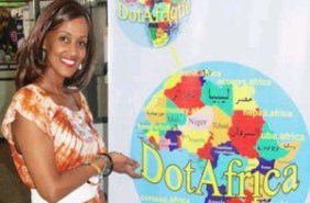 Fem Bosses: Sophia Bekele – Executive Director & Founder of DotConnectAfrica